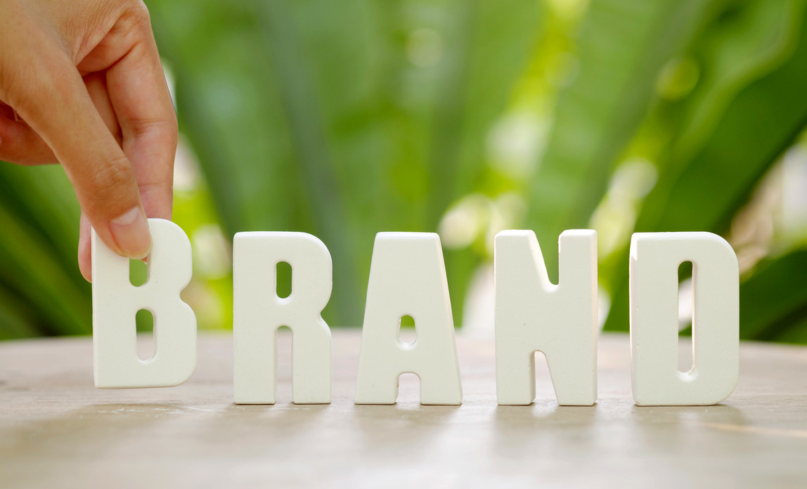 ten-ways-build-brand-your-small-business-380520814