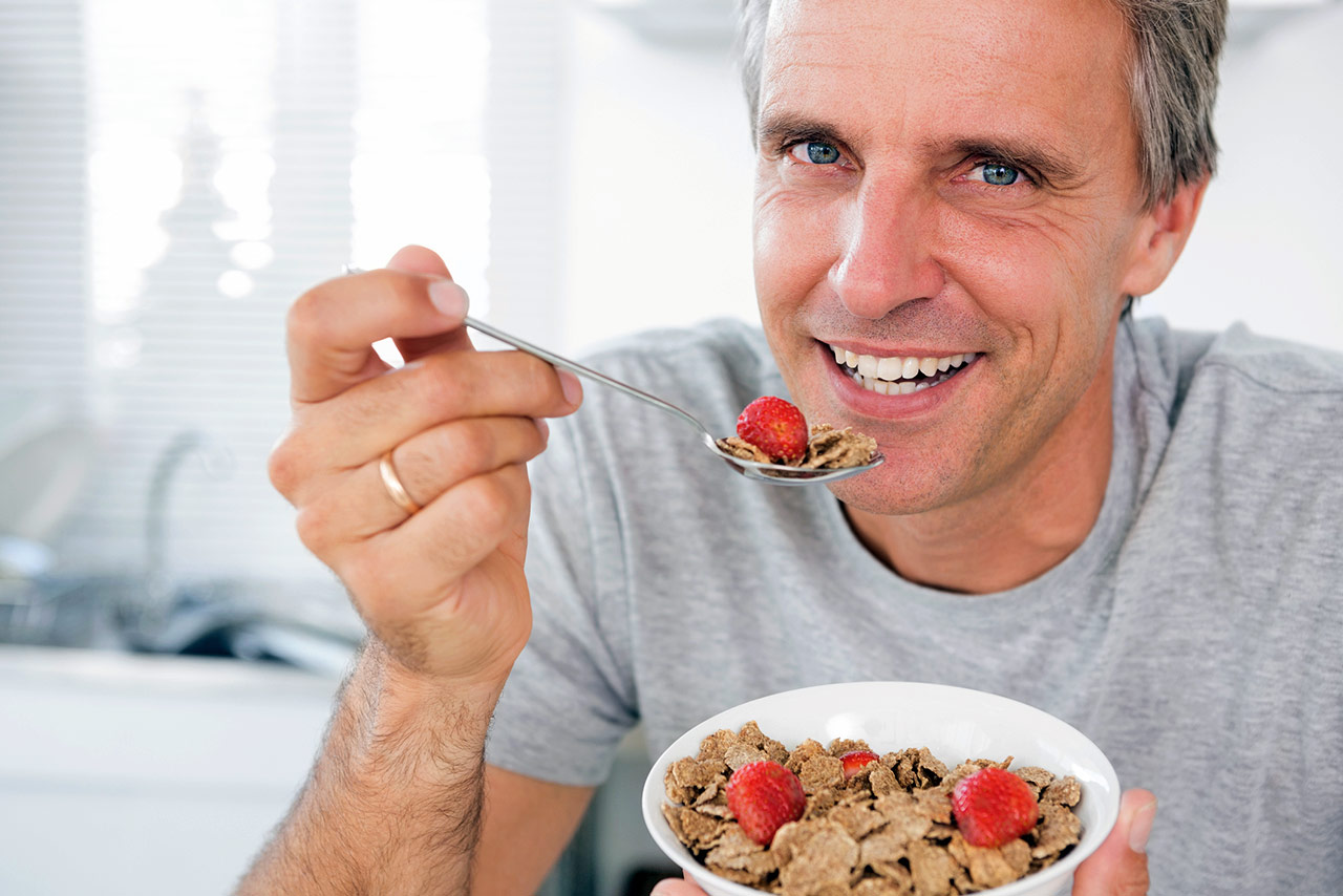 Feel-Good-Fast-Ten-Quick-Dirty-Health-Tips-Just-For-Men