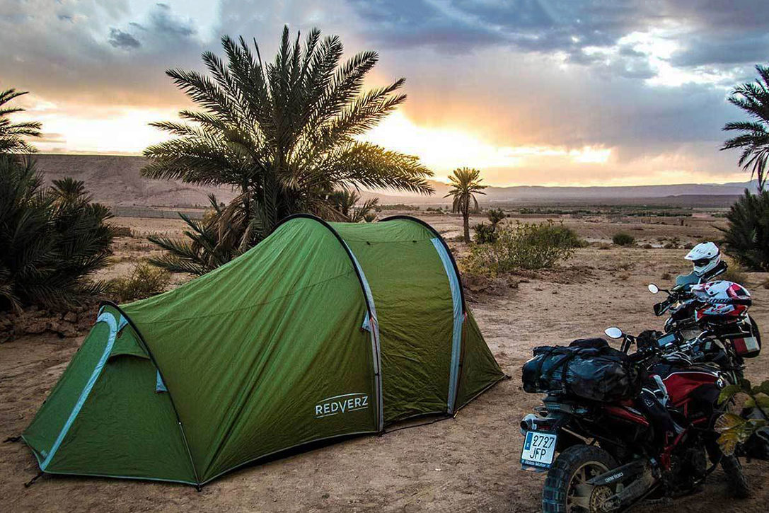 Best-Tents-For-Motorcycle-Camping