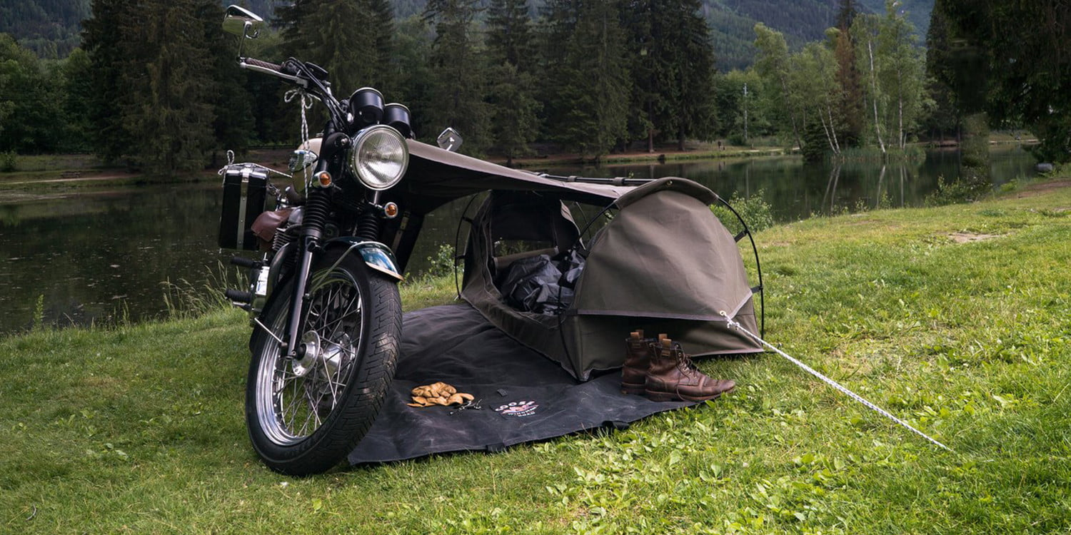 wingman-of-the-road-goose-motorcycle-camping-system-lake-feature